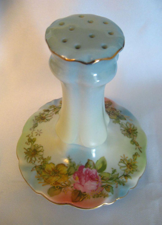 Hat Pin Holder rs Porcelain Hat Pin Holder