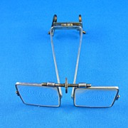 Vintage Glasses � Stereoviewer