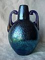 The RL What Was This? Shop