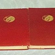 Soldiers Three and Other Stories and Letters of Travel 1892-1913 by Rudyard Kipling