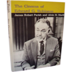 SALE The Cinema of Edward G. Robinson ~ 1972