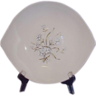 1959 Taylorton Dianthus Taylor Smith Taylor Eames Era Bowl MINT