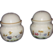 International China Heartland Salt Pepper Set