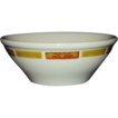 Mayer China Restaurant Ware Soup Cereal Bowl 1972