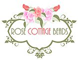 Rose Cottage Beads