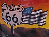 Route66Collectibles