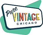 Pure Vintage Chicago