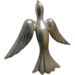 Elegant soaring bird- Pin