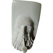Fabulous- Meerschaum-Pipe- Original papers