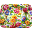 Chintz Ash Tray - Empire
