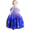 Marie - Royal Doulton  Porcelain Figurine of a Young Girl