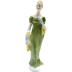 Lorna -  Royal Doulton Figurine, circa 1965 - 1985