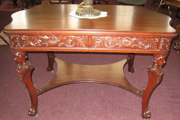 Paine Furniture Company