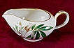 Noritake Bamboo #5565 Creamer