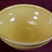 SALE Pfaltzgraff America Soup or Cereal Bowl #009, 1983-89 (6 available)