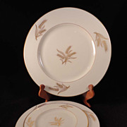 "Lenox China ""Harvest"" Dinnerware Pieces (6 pieces)"