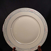 "Lenox China ""Charleston"" Dinnerware Group"