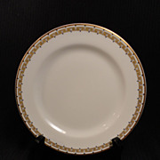 Haviland-Limoges Albany Bread/Butter or Dessert Plate (5 available)