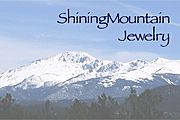 ShiningMountain Jewelry