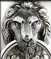 Silver Lion Antiques