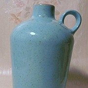 Great Little Jug USA