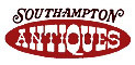 Southampton Antiques