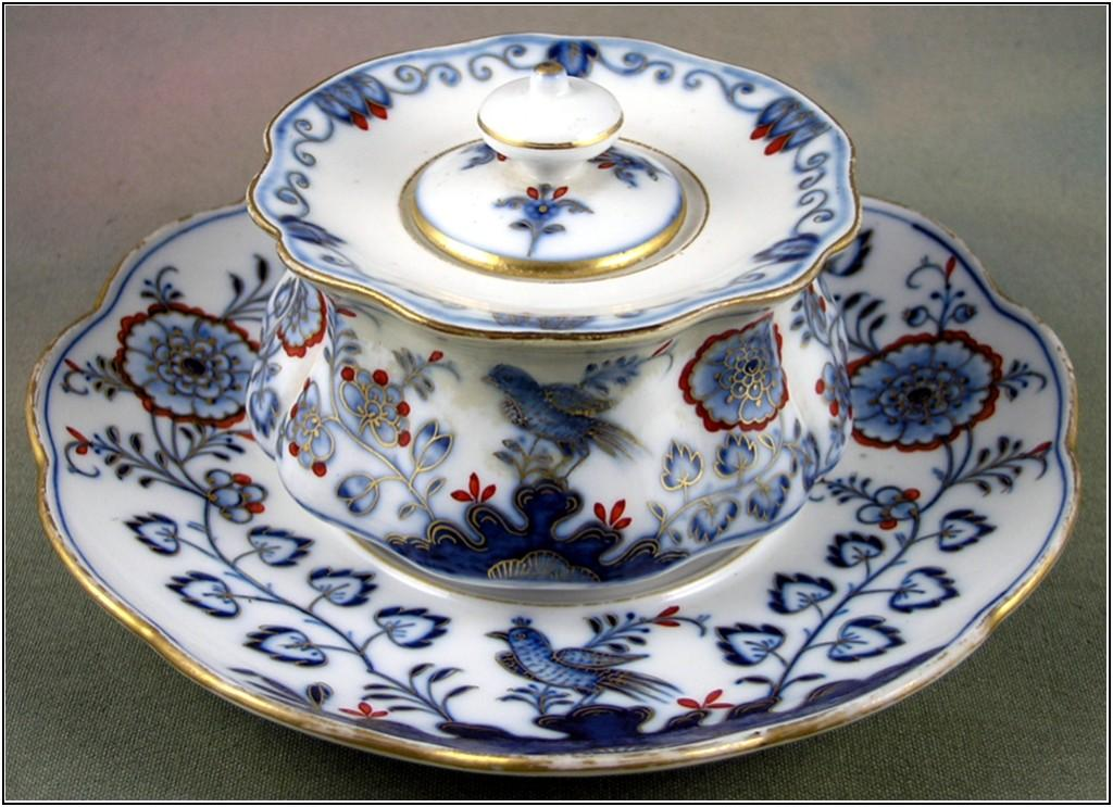 1000 Images About Inkwells Antique On Pinterest