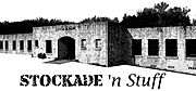 Stockade 'n Stuff Antiques