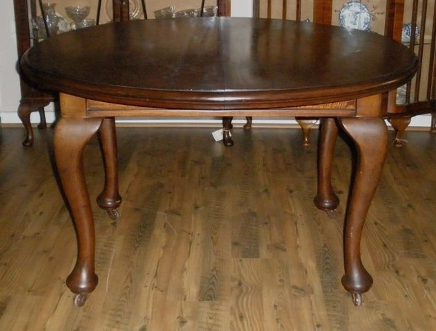 dining table antique queen anne dining table dining room queen anne home design