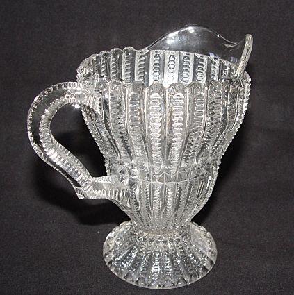 Imperial - BeautifulGlass.net - Beautiful Art Glass & Glassware!