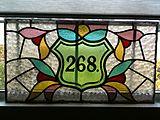 Susie's 268 Antiques