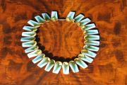 Taxco and More Vintage Jewelry