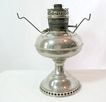 30% Off~Gorgeous Vintage Collectible Early 1900s Perfection Kerosene Lamp