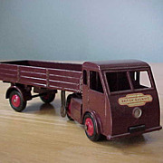 Dinky Toy British Railways Hindle Smart Helics Free Shipping USA UK CA EU