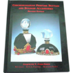 OOP Czechoslovakian Perfume Bottles and Boudoir Accessories Book