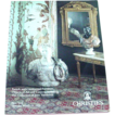 French & Continental Furniture, Objects of Arts & Carpets, Including Collection of Jean Vanderbilt Christie's Auction Catalog