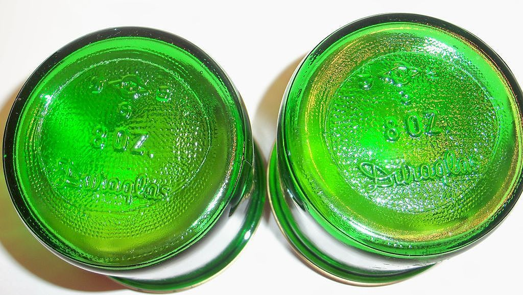 duraglas bottle dating Dating dominion glass bottle   marked duraglas twice near the bottom and has  dating dominion glass bottle dating a shy girlfriend hook up victoria tx the.