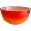 Colorful Fire King 6 Mixing Bowl, Ca. 1965