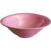 Cowan Pottery 9 Bowl #565-B, Pink Lustre, Ca. 1922