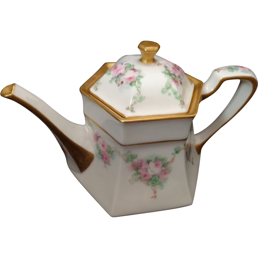 Bed Bath And Beyond Teapot