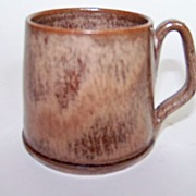 SALE A. R. Cole Child's Mug