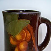 SALE Weller Louwelsa Decorated Mug