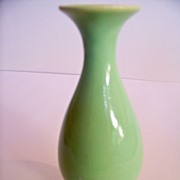 SALE Lovely Cowan Bud Vase
