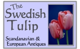 The Swedish Tulip
