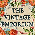 The Vintage Emporium