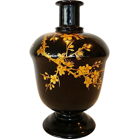 ... ://www.ehow.com/how_6347202_clean-black-lacquer-asian-furniture.html