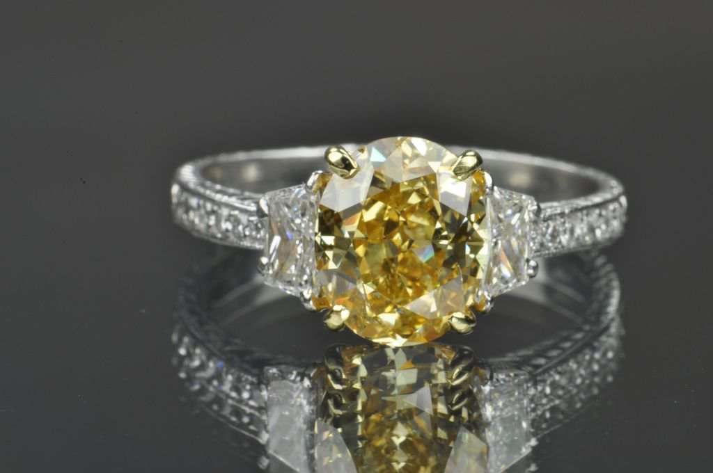 Where To Sell A Diamond Ring In San Antonio