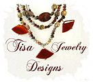 Tisa Jewelry Designs
