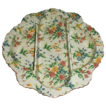 Large Partitioned Relish Dish Royal Winton Chintz Queen Anne