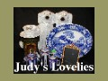 Judy's Lovelies